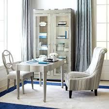 bernhardt living room furniture. Bernhardt Furniture Criteria Leather Desk Bedroom Reviews Living Room