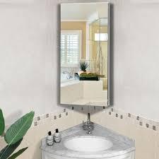 60x30cm triangle corner bathroom