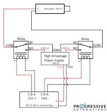 ac linear actuator wiring diagram wiring diagrams best linear actuator wiring diagram wiring diagram libraries linear actuator design ac linear actuator wiring diagram