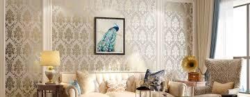Wallpaper Designs Perth Wallpaper Australia Buy Designer Decorative Wallpaper