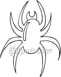 Related Keywords Suggestions For Simple Spider Spider Man Tattoo