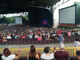 Jiffy Lube Live Seating Chart Luke Bryan Photos At Jiffy Lube Live