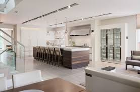 Small Picture Glass kitchen cabinet doors modern cabinets design ideas