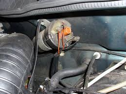 vw bug coil wiring vw image wiring diagram vw ignition coil wiring vw auto wiring diagram schematic on vw bug coil wiring