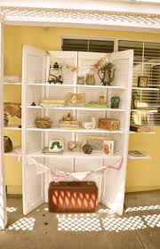 I used to have a jewelry display similar to this one back when I used to  sell at outdoor craft shows.