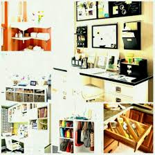 organized home office. Exelent Organize My Home Office Model - Decorating Inspiration . Organized