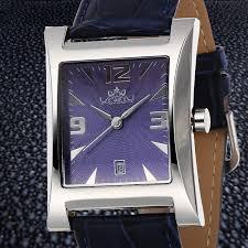 9 beste ideene om mens accessories på luksusklokker special release palazzo brugiotti designer italian solo tempo mens watch auctions