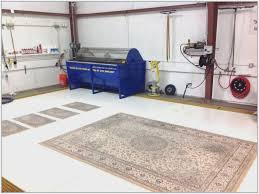 new carpet cleaning los angeles kitchen cabinetry ideas