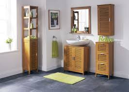 bathroom accent furniture. Contemporary Bathroom Vanities For Modern Interior Design Idea Magz Furniture Set Of Bamboo Traditional Black Stone Accent A