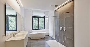 bathroom renovations cost. Cost Of Bathroom Renovation Renovations