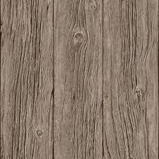 muriva bluff wood panel wallpaper j02417