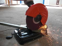 miter saw metal blade. what kind of saw blade should you use to cut hard metal and stainless steel? miter