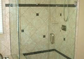 glass shower doors for on craigslist bathtub tub no bottom track delta simplicity door large size of in x sliding bathrooms inspiring sim