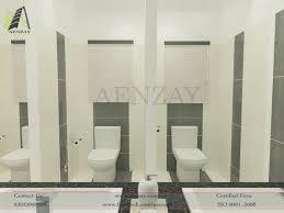 bathroom design companies. Simple Design Interior Designer DesignsInterior Designer In Lahore Lahore  Companies  Throughout Bathroom Design Companies