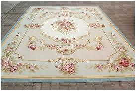 blue and pink rug rug pastel blue pink ivory blue pink rug