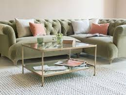 glass living room table. wonder-boy coffee table glass living room