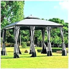 big lots outdoor canopy big lots gazebos for big lots gazebo x big lots outdoor big lots outdoor canopy