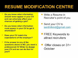 Sample Email To Send Resume To Recruiter Send Resume To Recruiters Free sample email to send resume to 73