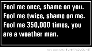 Image result for Hot weather is coming jokes