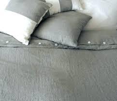 ikea ticking stripe duvet duvet covers queen size good fl bedding sets ikea ticking stripe bedding