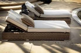 wicker chaise lounge chairs wicker chaise lounge ikea cozy chaise lounge chairs outdoor high resolution wallpaper