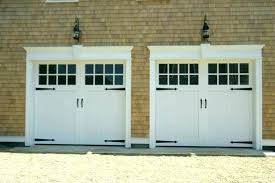 swing garage doors swing garage doors swing garage door opener swinging swing up garage door locks