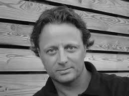 DI Alexander Protopopow Jahrgang 1965, Architekturstudium in Innsbruck mit Abschluss 1995. Ziviltechniker, Zulassung als Bauträger, Sicherheitsfachkraft und ... - Portrait_Protopopow