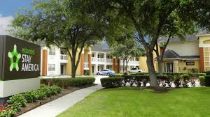 hotel extended stay america houston willowbrook houston tx 2 united states from us 43 booked