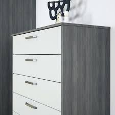 light grey bedroom your room will be totally modern with light grey bedroom furniture light grey