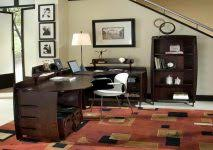 good exciting office. Living Room:Marvelous Exciting Office Desk Plans 34 Chair Fascinating Furniture Modern Miami Compact Pertaining Good L