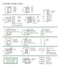 singular kitchen door sizes uk kitchen cabinets sizes uk marvelous kitchen door sizes uk