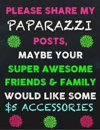 share my site with your friends paparazzi jewelry all items only 5 00