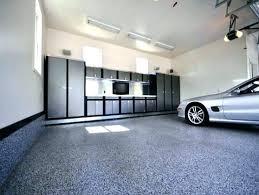 paint garage garage wall finishing ideas garage paint colors interior garage wall ideas finishing garage walls paint garage