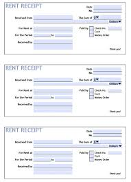 Paid Receipt Form Professionalreceipt Payment Receipt Template Docree