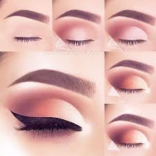 27 killing step by step makeup tutorials for brown eyes