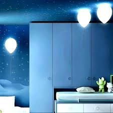 kids room lighting boys bedroom ceiling light toddler bedroom lighting bedroom lighting kid room ceiling light