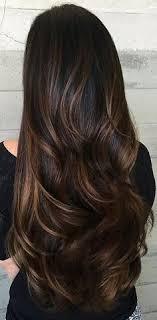 Global Hair Color