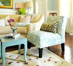 cottage furniture ideas. Cottage Beach Furniture Home First Beautiful Decor Ideas E