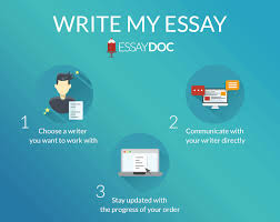 type my essay for me co type