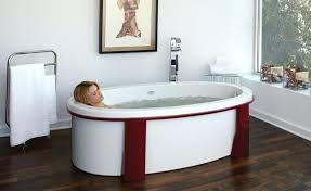 Jetted freestanding tubs Alone Whirlpool Free Standing Jacuzzi Tub Fabulous Jetted Freestanding Bathtub Creative Of Freestanding Tub Plumbing Parts Plus Bathtubs Free Standing Jacuzzi Tub Hatologyco Free Standing Jacuzzi Tub Bathtubs Idea Free Standing Tub Bathtubs
