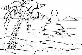 53 Coloring Pages Of Hawai Cenicienta Colouring Pages Radiokothacom