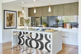 freedom furniture kitchens. contemporary kitchens freedom kitchens offers a free inhome design consultation with  professional kitchen designer to each and every customer you can your new  with furniture