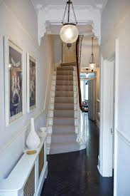 stairwell lighting ideas. the 25 best stairway lighting ideas on pinterest stair basement and strip stairwell