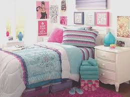 bedroom ideas for teenage girls with medium sized rooms.  Ideas Teenage Girl Bedroom Ideas Teen Room Decor Space Saving For Small  Homes Diy Decorating Throughout Bedroom Ideas For Teenage Girls With Medium Sized Rooms