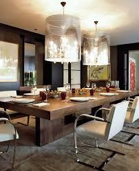 Big Kitchen Table dining table ideas 1 woodz 5345 by uwakikaiketsu.us