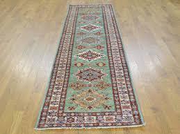 12 foot rug runners