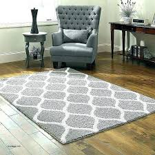 8x10 area rugs under 100 area rugs under rugs under 8x10 area rugs under 100