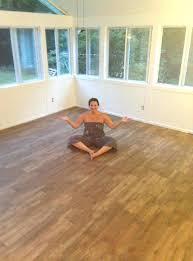 lifeproof vinyl flooring home depot vinyl flooring elegant inspirational floating vinyl