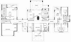 58 unique stock acreage home plans australia