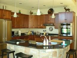 Corner Kitchen Designs Corner Shaped Kitchen Islands Best Kitchen Island 2017